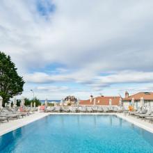 residence-vacances-avec–piscine-biarritz