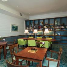 appart-hotel-grand-large-biarritz-salle-de-jeux