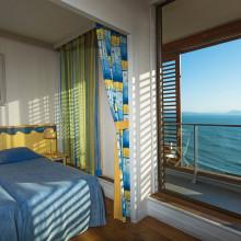 appartement-vue-mer-biarritz
