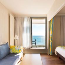 appartement-vue-ocean-biarritz