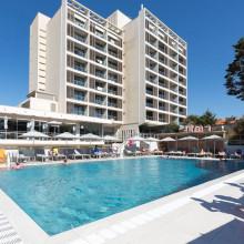 residence-grand-large-biarritz