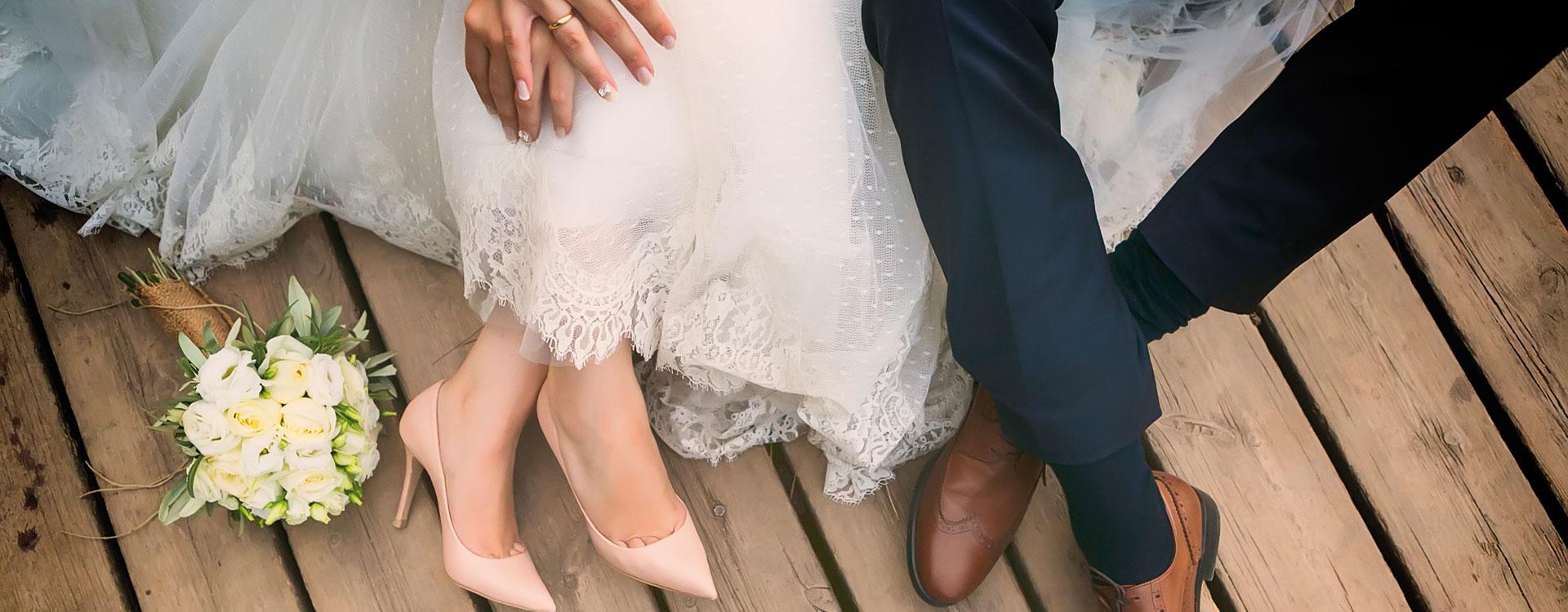 mariage a biarritz