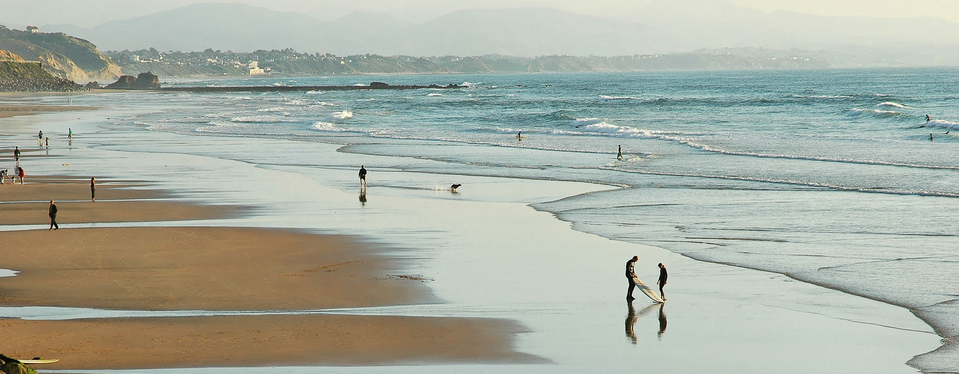 activites biarritz