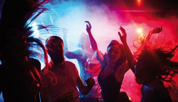 festivals et concerts biarritz