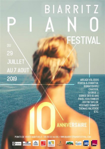 piano festival-biarritz