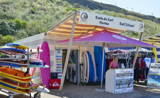 biarritz surf school